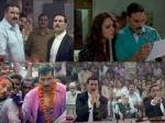 Here S The Trailer Of Akshay Kumar S Jolly Llb