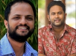 Aju Varghese And Jude Anthany Joseph To Join Hands Once Again