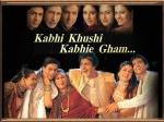What If Kabhi Khushi Kabhi Gham Is Remade In Malayalam Mammootty Dulquer Salmaan Prithviraj