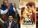 Karan Johar Is Like My Son Says Cbfc Chief Pahlaj Nihalani