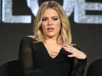 Khloe Kardashian Felt Embarrassed To Go Out With Her Sisters