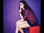 Kriti Sanon S Tomboy Role In Bareilly Ki Barfi