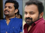 Ranjith Sankar Ropes In Kunchacko Boban For His Next