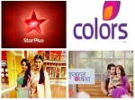 Naagin 2 Kumkum Bhagya Retain Top Slots Saathiya Drops Latest Trp Ratings