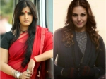 Malayalam Cinema 2016 Other Language Actors Who Made Their Mollywood Debut
