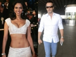 Mallika Sherawat Breaks Her Silence On Her Wedding Rumours With Cyrille Auxenfans