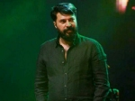 Mammootty In Script Writer Sethu S Debut Directorial Venture