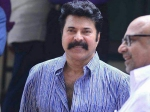 Mammootty Puthan Panam Here Is An Interesting Update