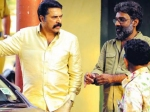 Mammootty Puthan Panam Gets A Release Date