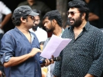 Mammootty And Ranjith Sankar To Team Up Again