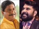 Best 5 Movies Of Mammootty Sreenivasan Combo