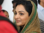 Manju Warrier To Remarry In