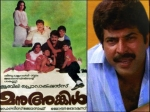 Past To Present Who Can Replace Mammootty Mohanlal And Others If Manu Uncle Is Remade