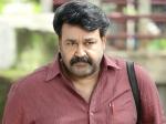 Mohanlal Opens Up About Munthirivallikal Thalirkkumbol