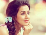 Nikki Galrani To Play An Important Role In Mohanlal S 1971 Beyond Borders