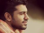 Nivin Pauly Opens Up About Hey Jude Trisha Krishnan Shyamaprasad