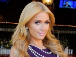 Paris Hilton Says She Wants To Be Known As A Businesswoman