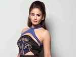 Parul Yadav Roped In For Kannada Remake Of Queen