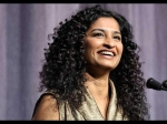 I Am Deeply Disturbed By Irresponsible Comments Gauri Shinde