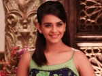 Ek Tha Raja Ek Thi Rani Poonam Preet Is Happy To Be Back On The Show