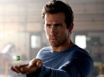 Poor Script Is The Reason For Green Lantern S Failure Says Ryan Reynolds