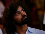 Pranav Mohanlal To Learn Parkour