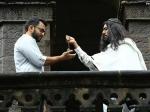 Prithviraj Ezra Gets A New Release Date