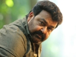 Mohanlal S Pulimurugan Completes 75 Days In Kerala Theatres