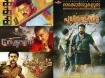 Pulimurugan Box Office Beats Kaththi Vedalam And Singam