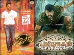 Pulimurugan Box Office Beats Sarrainodu To Become Fourth Highest South Indian Grosser