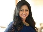 Radhika Sarathkumar To Make A Mollywood Comeback Wth A Dileep Movie