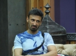 Bigg Boss 10 Rahul Dev Makes A Big Revelation After Being Evicted