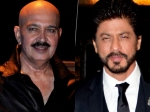 Rakesh Roshan Slams Shahrukh Khan For Releasing Raees On January