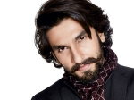 Ranveer Singh Talks About His Life Changing Experience With Bajirao Mastani