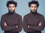 Ranveer Singh To Star In A Double Role In His Next