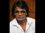 Duniya Vijay And Chandru Team Up For Kanaka
