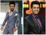 Manish Paul Rithvik Dhanjani Refute Rumours Issue Hosting Event