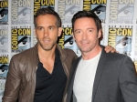Ryan Reynolds To Convince Hugh Jackman For A Deadpool Wolverine Movie