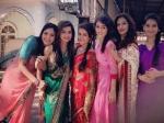 Must Watch Saath Nibhana Saathiya Devoleena Lovey Others Manneiquin Challenge
