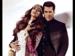 Salman Khan Sonam Kapoor In Sooraj Barjatya Son S Directorial Debut