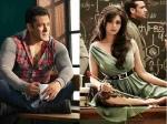 Sridevi In Salman Khan S Next Production