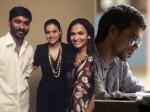 Sameer Thahir Joins Dhanush S Vip