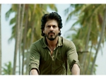 Shahrukh Khan Happy That I Stood Up To The Expectations In Dear Zindagi