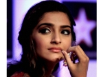 Shocking I Have Been Molested When I Was Young Says Sonam Kapoor
