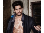 Sidharth Malhotra Named Brand Ambassador For Pm Narendra Modi Skill India Campaign
