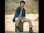 Sushant Singh Rajput Does Not Care About Stardom