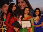 Reasons Why You Must Watch Swaragini Replacement Ek Shringaar Swabhimaan