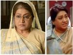 Yeh Rishta Kya Kehlata Hai Swati Chitnis To Play Kartik Dadi