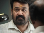 This Actor To Replace Mohanlal S Role In Oppam Hindi Remake