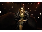 Urvashi Rautela Hot Item Song In Kaabil Will Be A Trademark Party Song